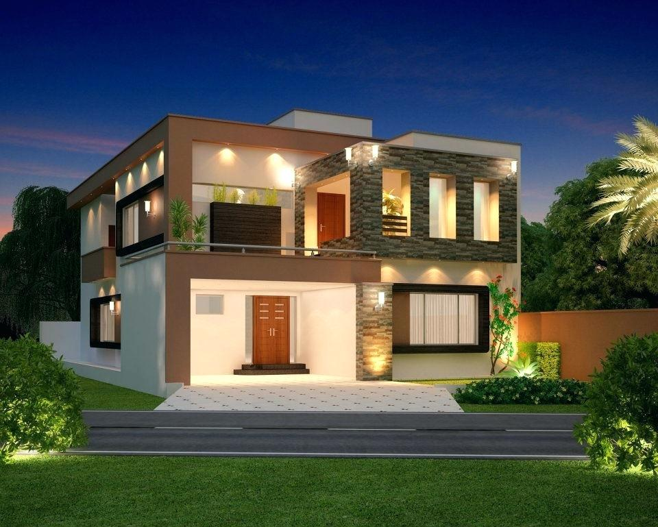 cheap-modern-house-cheap-modern-house-front-elevation-modern-houses-in-kenya