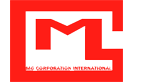 MG Corporation International