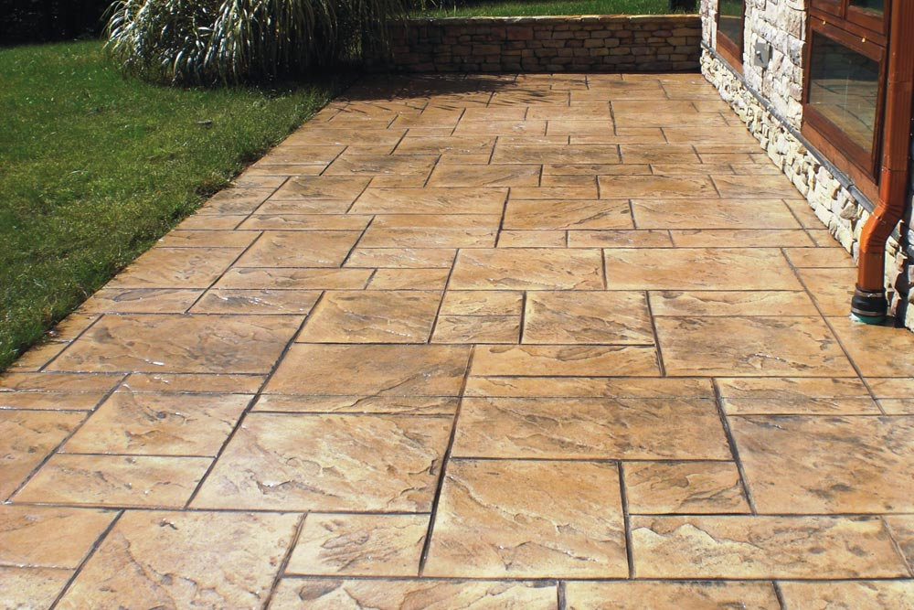 stamped-concrete-ashlar